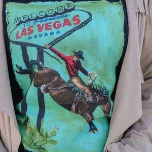 Rodeo Las Vegas